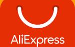 Что делать, если посылка с Алиэкспресс потерялась на почте