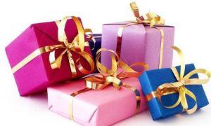 Как узнать сумму подарочного сертификата Летуаль и его срок действия