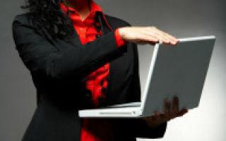 Как стать консультантом Мери Кей: условия и способы