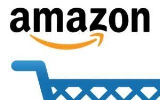 Amazon или Ebay: что лучше, где выгоднее покупать