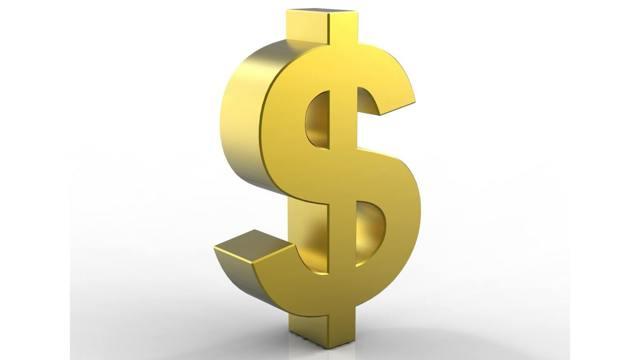 Как вывести деньги с Экзиста: на карту, другие варианты