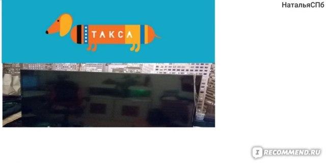 Как вступить в программу Такса, получить скидку в Юлмарте