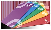 Как активировать и зарегистрировать карту Спортмастер