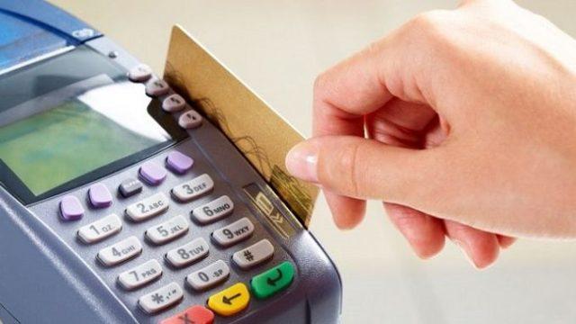 Как потратить бонусы в Спортмастере: условия, сколько можно оплатить