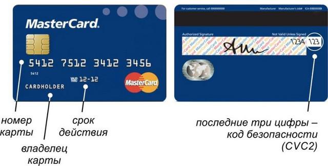 Как оплачивать заказ на iherb: картой, другие способы, при получении