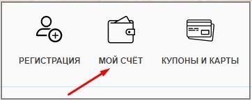 Как оплатить заказ в Фаберлик: через терминал, интернет, СМС, при получении