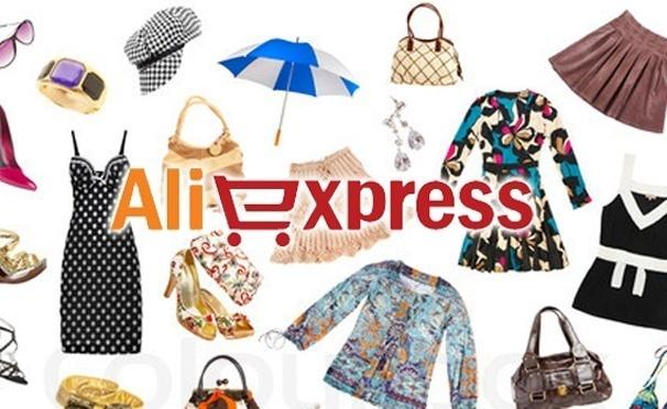 Как посмотреть историю заказов на Алиэкспресс
