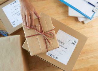 aliexpress standard shipping или epacket: что лучше, что собой представляют