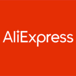 Как воспользоваться гарантией на Алиэкспресс, стоит ли брать