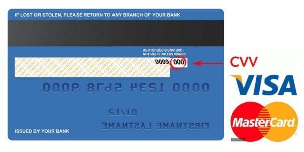 Как платить на exist: банковской картой, наличными, другими способами