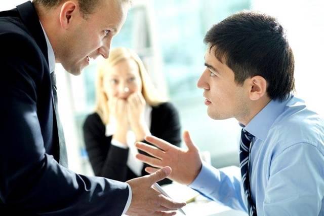 Что делать, если продавец не принимает спор на Алиэкспресс