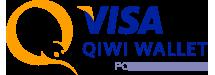 Интернет-магазин Озон: как зарегистрироваться, как заказывать, способы оплаты