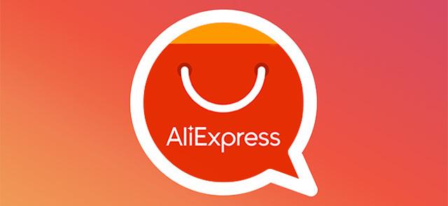 Как посмотреть свои отзывы на Алиэкспресс: в приложении, на сайте
