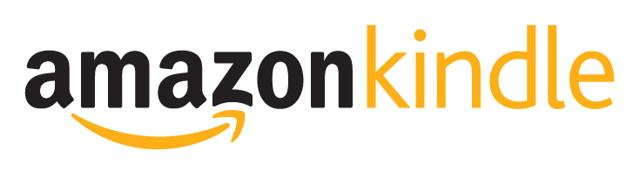 Как зарегистрировать kindle на amazon
