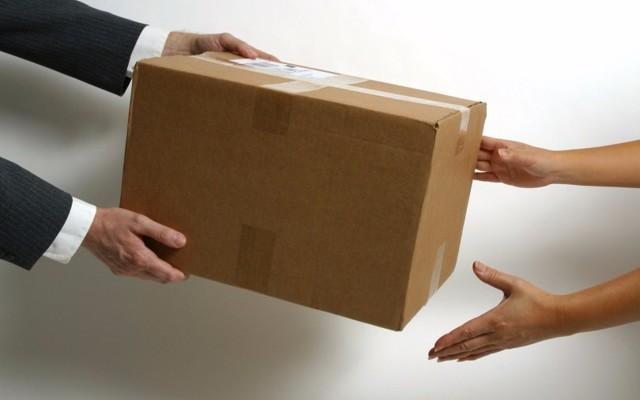 Как отменить заказ и вернуть товар в Эльдорадо