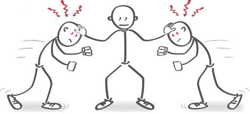 Почему не открывается спор на Алиэкспресс: вероятные причины, что делать