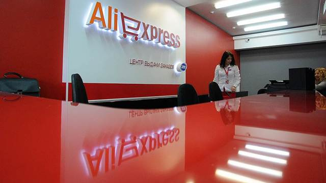 Как возобновить заказ на Алиэкспресс после отмены