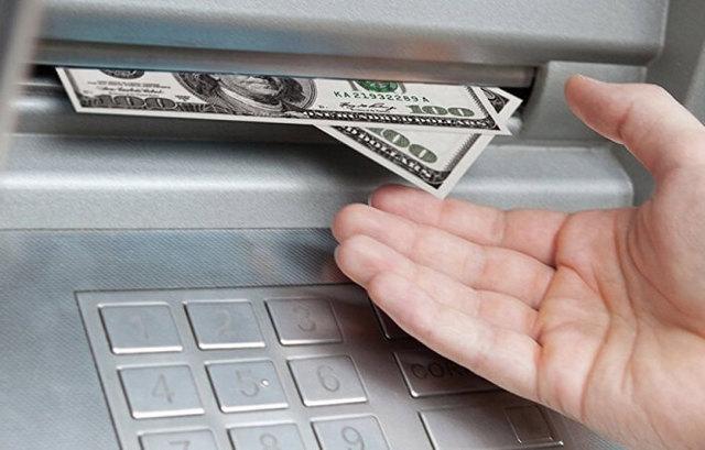 Как вывести деньги с Автодока