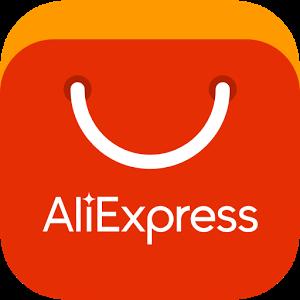 Что делать, если посылка с Алиэкспресс потерялась на почте: что лучше найти отправление или вернуть деньги, как проверить сроки доставки