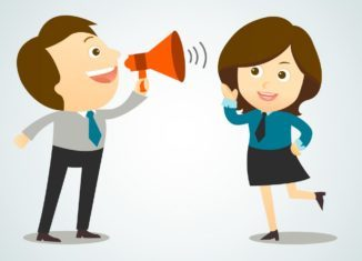 Как связаться с продавцом на joom или службой поддержки