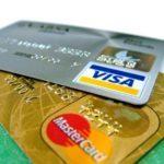 Как оплатить рассрочку Кари: через Сбербанк Онлайн, через Финмолл, в личном кабинете