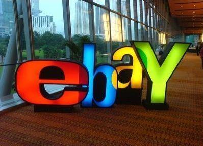 Как продавать на ebay из России, выставить свой товар