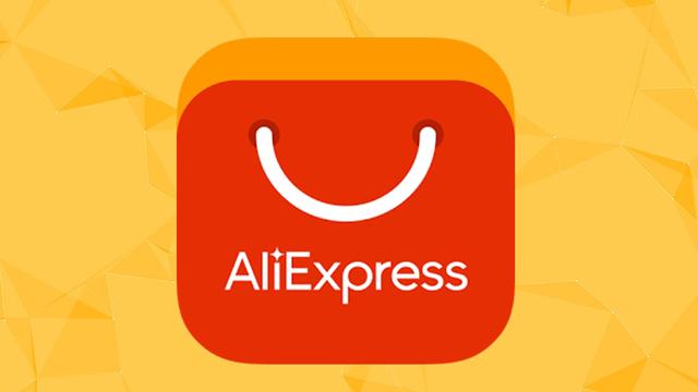 Как дополнить отзыв на Алиэкспресс, об изменении и удалении