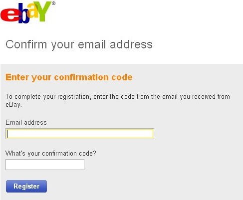 Как покупать на ebay в Беларуси