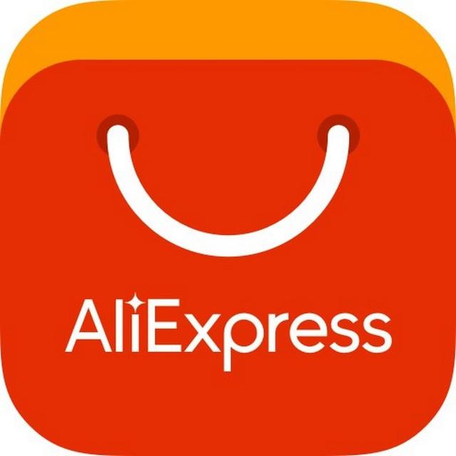 Как найти удаленные заказы на Алиэкспресс, восстановить корзину