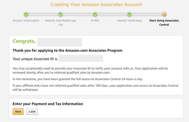 Как оплачивать на Амазоне: способы, процедура