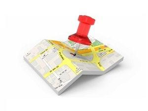 Как заполнить, изменить адрес доставки на Джум
