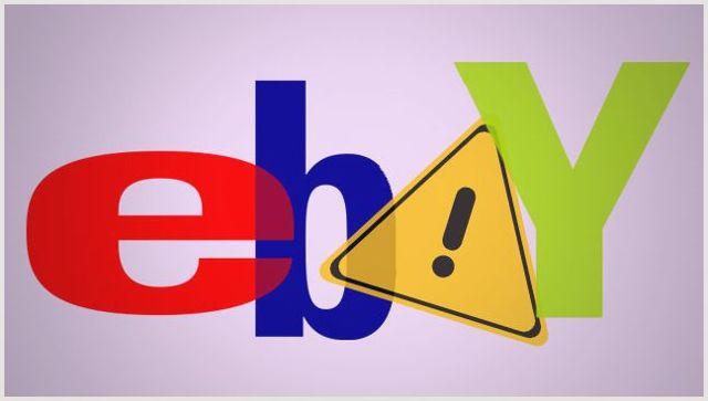 Как изменить или удалить отзыв на ebay