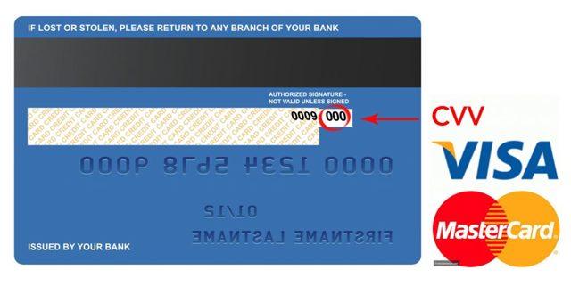Способы оплаты на joom: с телефона, банковской картой, другие