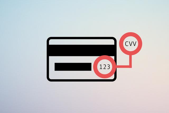 Безопасно ли оплачивать банковской картой на Алиэкспресс, вводить код безопасности