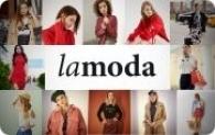 Как использовать баллы на Ламоде