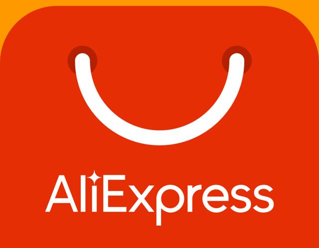 Как узнать вес посылки на Алиэкспресс, где посмотреть